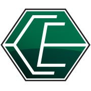Conductor Electric Ltd.