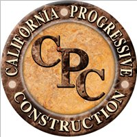 California Progressive Construction