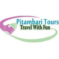 Pitambari Tours