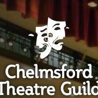 Chelmsford Theatre Guild