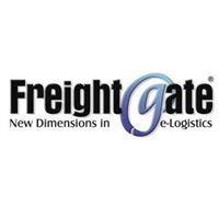 Freightgate E-logistics