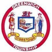 Greenwich Township