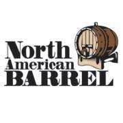 North American Barrel