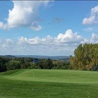 Lodi Golf Club