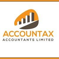 Accountax Accountants Limited