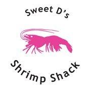 Sweet D's Shrimp Shack