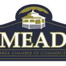 Mead Area Chamber of Commerce