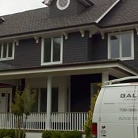 Douglas Gallo Contracting Inc.