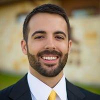 Michael Jones, Residential Mortgage Loan Originator