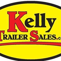 Kelly Trailer Sales