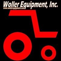 Woller Equipment Inc