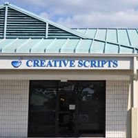 Creative Scripts Compounding Pharmacy
