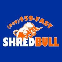 Shred Bull Shredding Service
