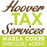 Hoover Tax Services