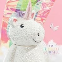 Angie Britton-Scentsy Independent Consultant