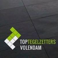 Top Tegelzetters Volendam