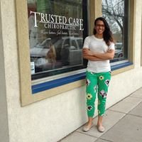 Trusted Care Chiropractic, LLC