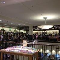 Irvine Spectrum-Barnes & Noble