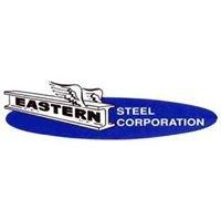 Eastern Steel Corporation