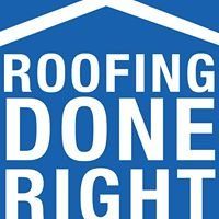 Bob Harvey Roofing