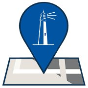 Landmark Credit Union - Mayville Branch
