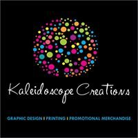 Kaleidoscope Creations Kenya