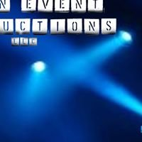 Main Event Productions LLC