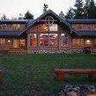 Whitevalley Log Homes Ltd.