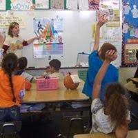 UC CalFresh Nutrition Education-Stanislaus County