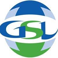Global Shipping & Logistics LLC