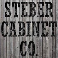 Steber Cabinet Co.