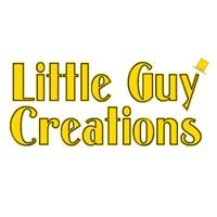 Little Guy Creations