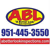 A Better Look Home Inspections