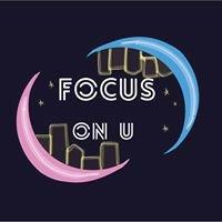 Focus On U