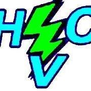 High Voltage Cheer LLC