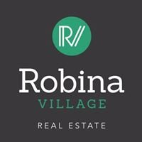 Robina Village Real Estate