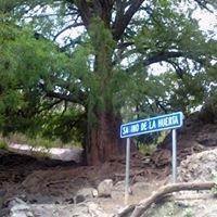 La HUERTA.municipio de san miguel de allende