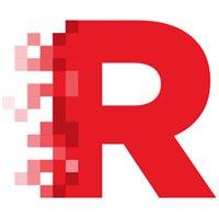 Render Media Inc.