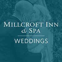 The Millcroft Inn and Spa - Weddings