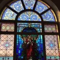 Trinity United Church, Shelburne