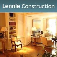 Lennie Construction Corporation