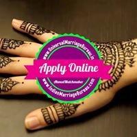 Mumbai Matchmaker / Marriage Bureau and Matrimonial Services in Mumbai