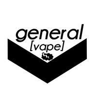 General Vape