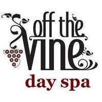 Off The Vine Day Spa