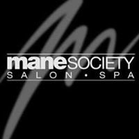 Mane Society Salon Bolton