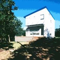Wintersole Architecture