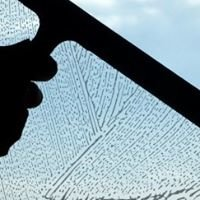 Blue Skies Window Washing, LLC