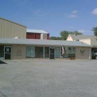 Ingle Supply Company