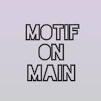 Motif On Main