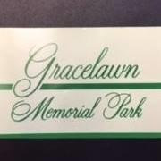 Gracelawn Memorial Park